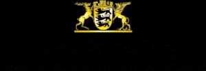 Baden-Württemberg Ministerium für Wirtschaft, Arbeit und Tourismus
